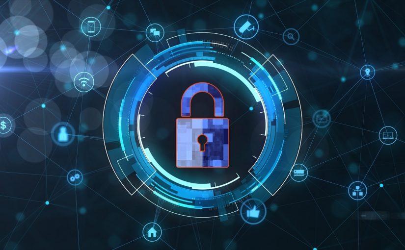 Czym jest firewall i czy jest niezbędny?