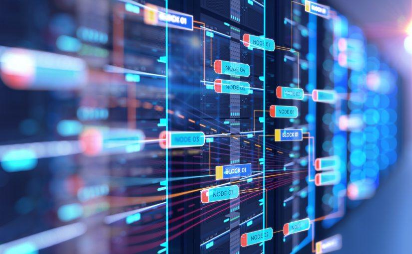 Maszyny wirtualne - definicja i zastosowanie