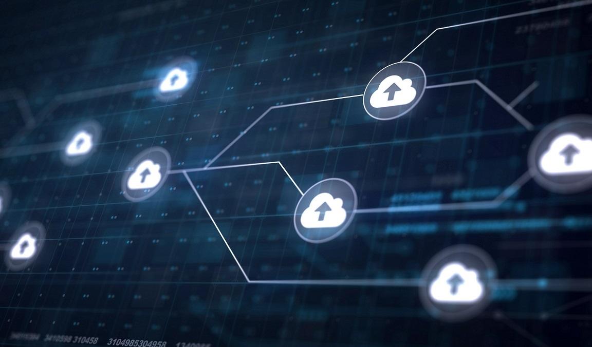 Zalety stosowania firewalli