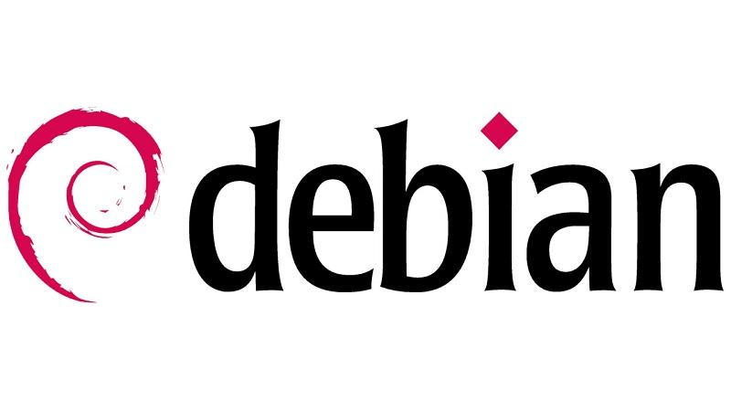 Serwery w NSIX - Linux Debian